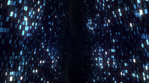 Digital Flow (1) Animation