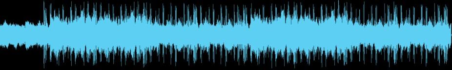 Fuck OFF beats prod - hip hop instrumentals music (80-90 bpm) (360) Music