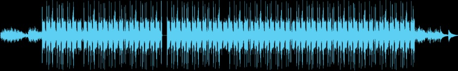 Fuck OFF beats prod - hip hop instrumentals music (80-90 bpm) (417) Music
