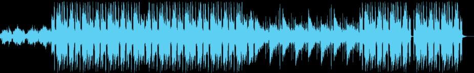 Fuck OFF beats prod - hip hop instrumentals music (80-90 bpm) (533) Music