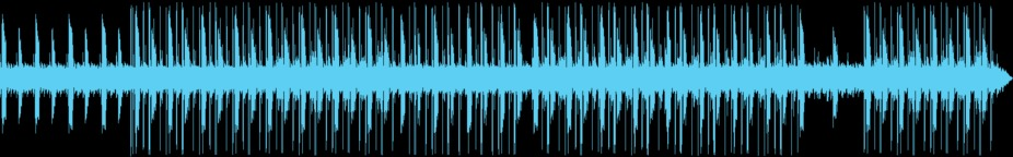 Fuck OFF beats prod - hip hop instrumentals music (80-90 bpm) (555) Music
