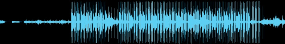 Fuck OFF beats prod - hip hop instrumentals music (80-90 bpm) (571) Music