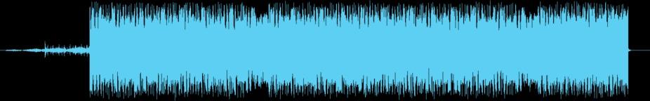 Fuck OFF beats prod - hip hop instrumentals music (80-90 bpm) (697) Music