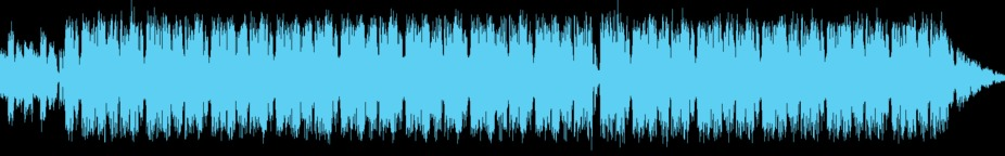 Fuck OFF beats prod - hip hop instrumentals music (80-90 bpm) (718) 音楽