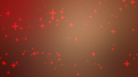 background 2 Stock Video Footage