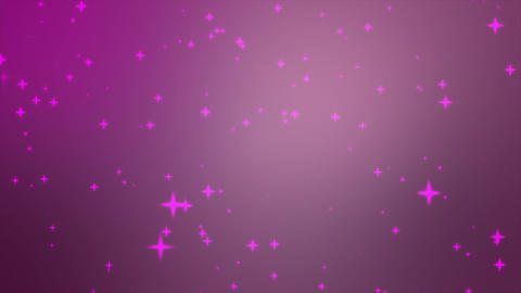 background 4 Stock Video Footage