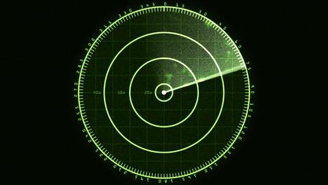 Radar Screen 01 (30fps) Animation
