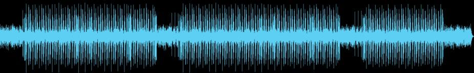 2023 - One Music