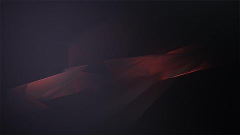Motion Background 2 GIF