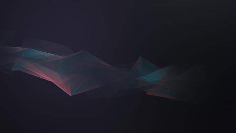 Motion Background 04 GIF