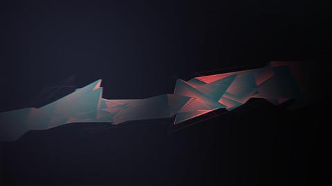 Motion Background 06 Animation