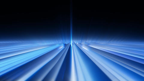 Abstract Tech Lighting 01 Videos animados