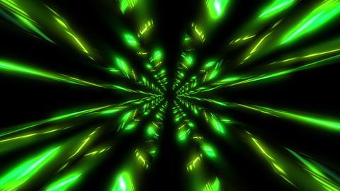 Sprial Lights 04 Videos animados