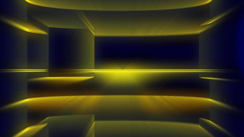 Dynamic Box Rays 03 Animation