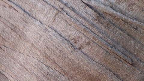 Stop motion animated wood texture background useful for old films effects using Footage