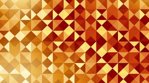 Background Pattern Animation