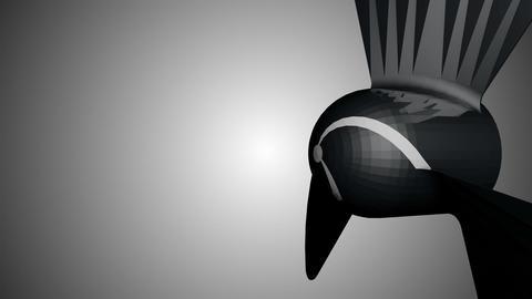 Propeller 03 Animation