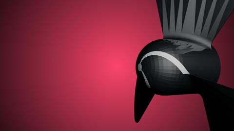 Propeller 05 Animation