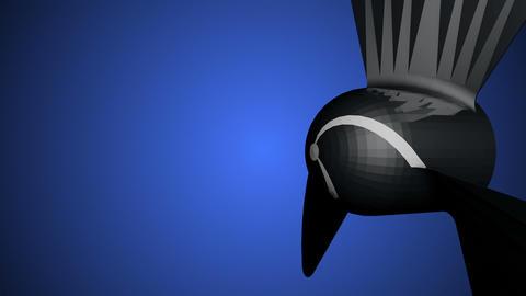Propeller 07 Animation