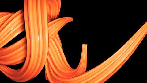 Spiral 13 Animation
