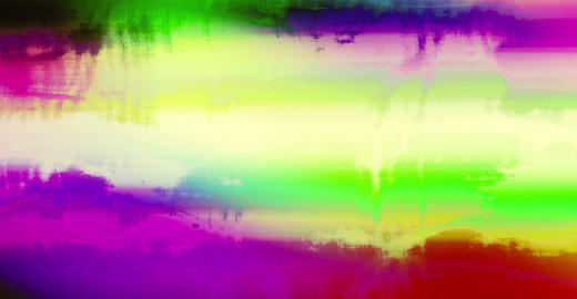 Color Saturated Grunge Movements Psy Transition Scratches Leader Background Animation