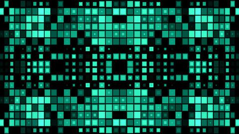 Dynamic Grid Box 05 Animation