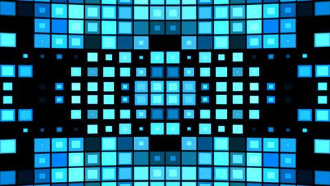 Dynamic Grid Box HD 03 Animation