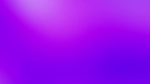 Gradient Background CG動画