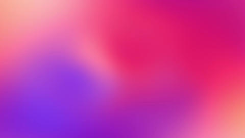 Colorful Gradient Background Animation