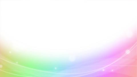 BG loop 05 Animation