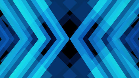 VJ light event looped background Animation