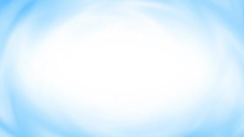 Business loop 01 Animation