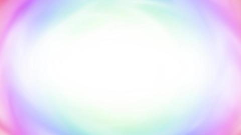 Business loop 05 Animation