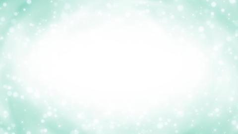 Business loop 07 Animation