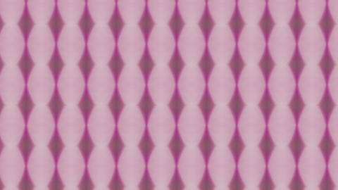 Casual neon futuristic elegant glittering pattern Footage