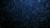 Drops Rain Animation