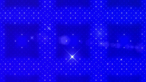 LED Kaleidoscope Wall 2 Cs 1 LRB 2 HD Animation