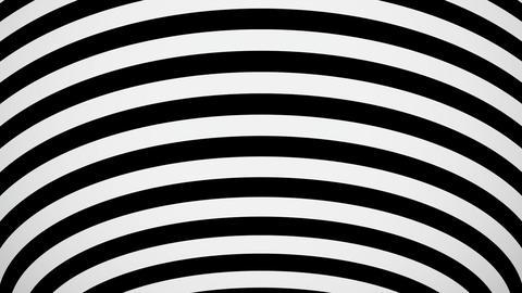 curve line Stock Video Footage