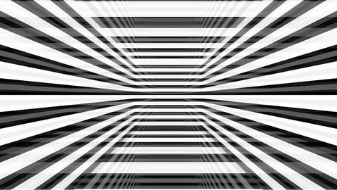 box stripe Stock Video Footage