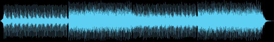 Elevation of Horizons Music
