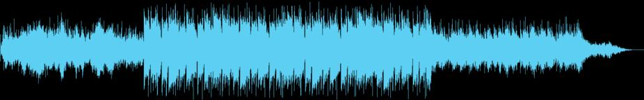 Beautiful Innovations (Short Version) Music