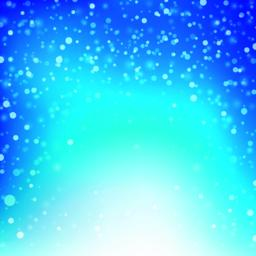 Snow falling with ligting effect background 002 ベクター