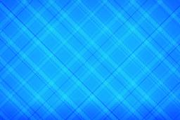 Abstract background blue with basic geometry ベクター