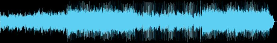 Positive Pop Rock 2 (energetic upbeat background) Music