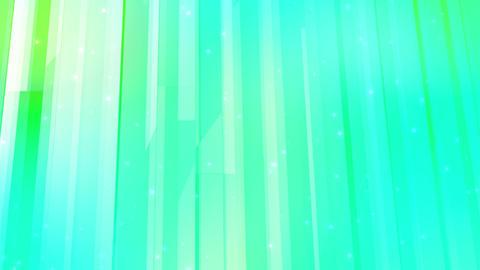 light ray green Animation
