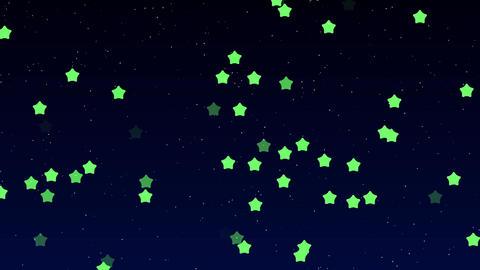 Star Animation