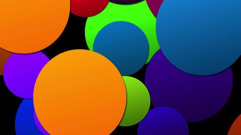 Ball83421 Filmmaterial