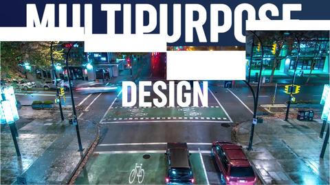 Typography Opener Premiere Pro Template