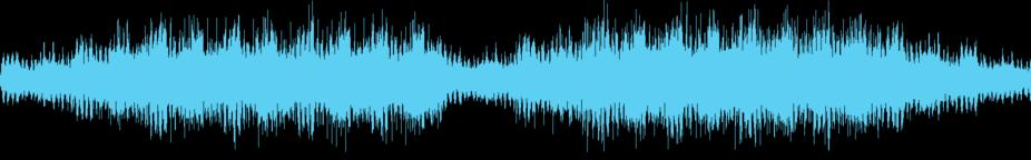 Inspiring motivational upbeat acoustic theme Music