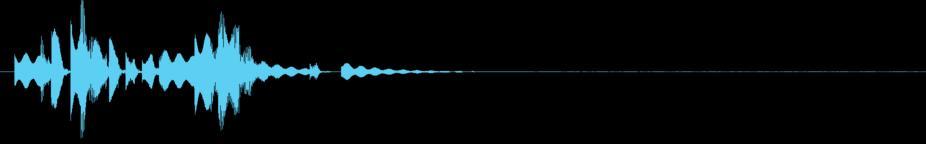 Wurlitzer Pleasant Intro Music